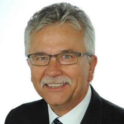 Manfred Wäsche