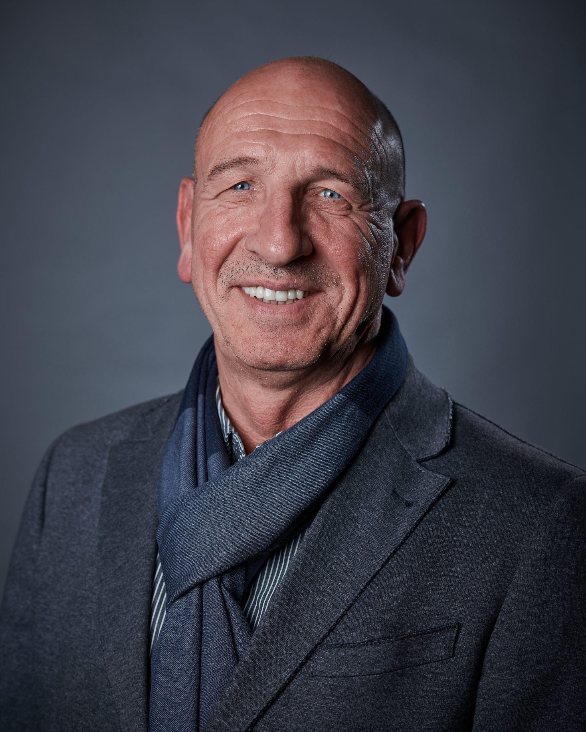 Jörg Niendorf