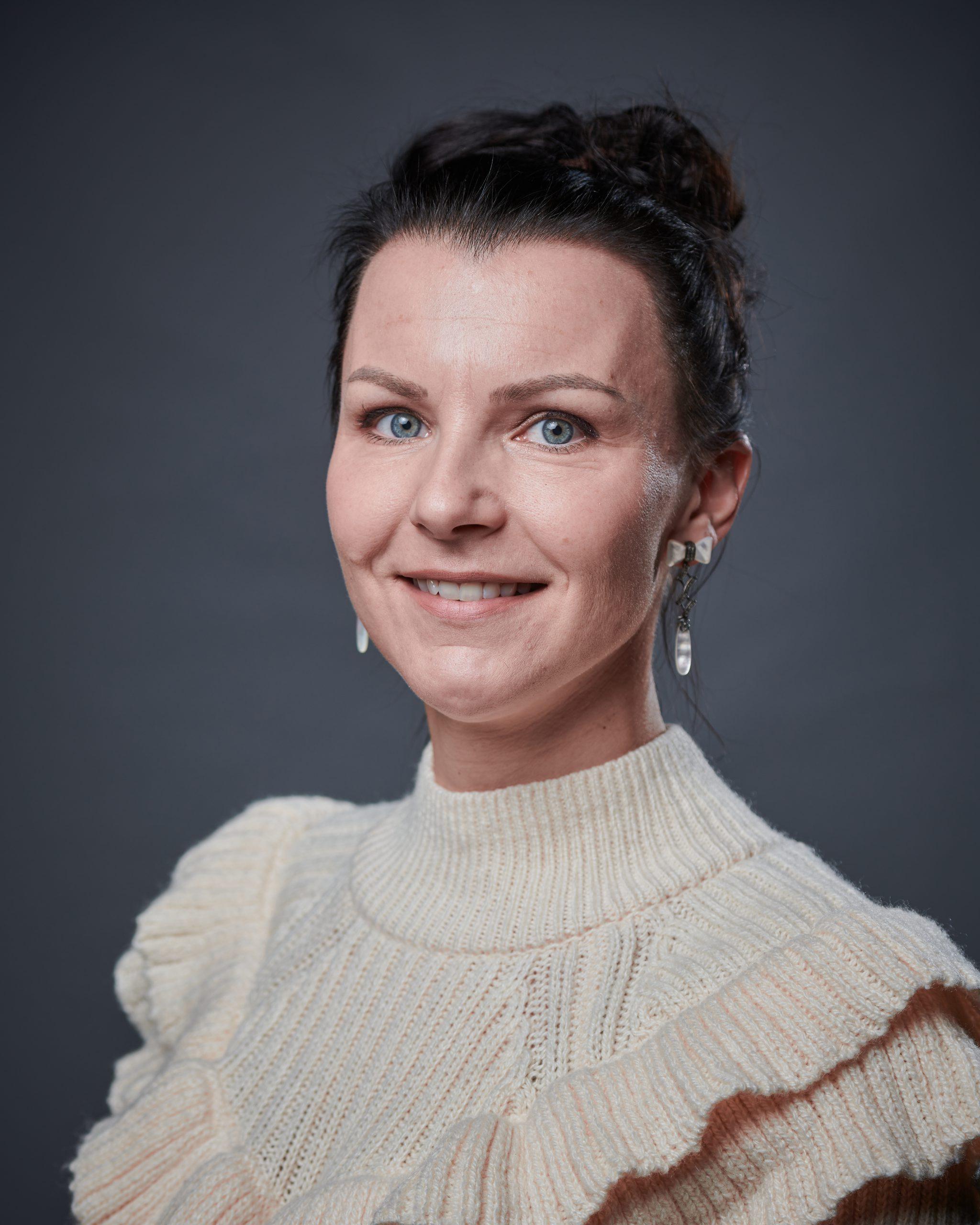 Jana Schimke