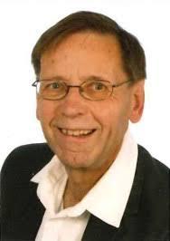 Michael Wolny